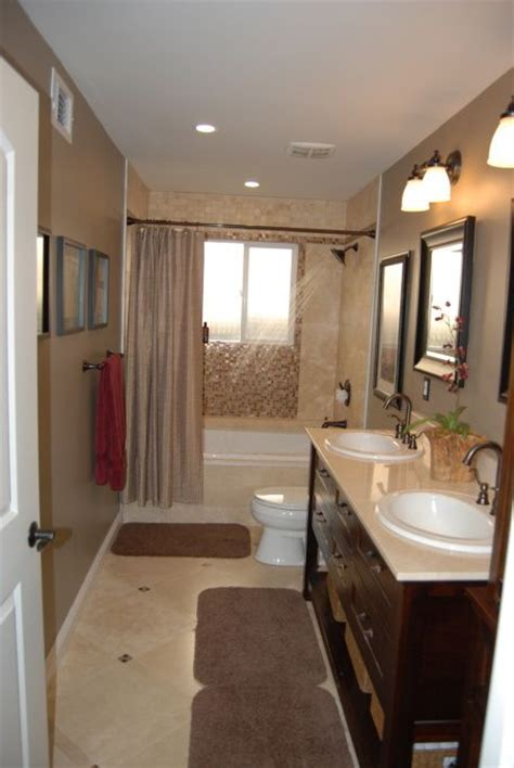 updated bathroom ideas 11 best images about guest bathroom on pinterest toilets