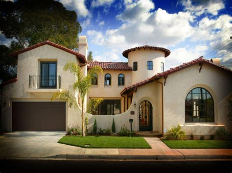 spanish colonial house spanish colonial style home small spanish style homes