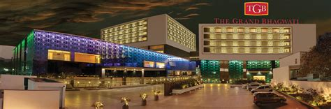 time in surat top 5 lounges in surat page3surat