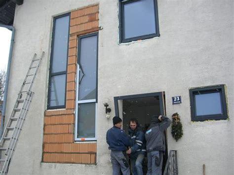 Glasbausteine Austauschen by Glasbausteine Ersetzen Glasbausteine Durch Fenster