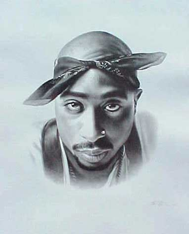what tupac s ex told me masia one