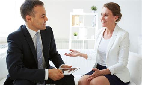 career couch life or career coaching matt donatelle life career