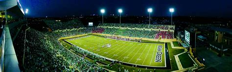 Unt Vs Tsu Mba by Stadiums Of C Usa Rivals Message Boards