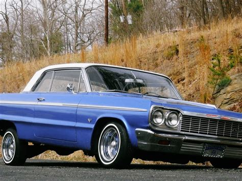2014 chevrolet impala ss for sale chevrolet impala 1964 for sale upcomingcarshq
