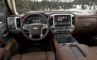 Chevrolet High Country Price 2014 Chevy Silverado High Country Price Apps Directories