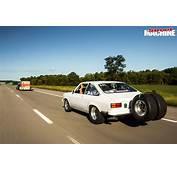 1970 Holden ToranaHolden Torana GTR X Concept