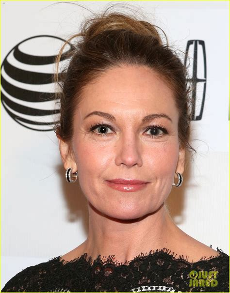 actress diane lane films full sized photo of diane lane hasnt had a chance to feel