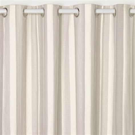 grey ready made curtains uk ready made curtains our pick of the best ideal home