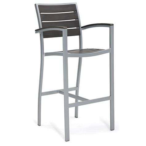30 seat height bar stools smith barnett c516b tft faux wood bar stool 30 quot seat height