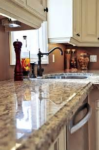 How To Replace Your Kitchen Faucet cambria quartz countertops reviews plus cost amp colors