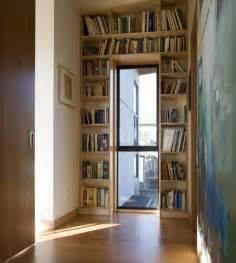 furniture decorative bookshelf ideas floor bookshelf