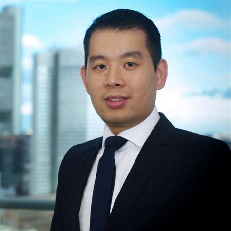 union investment service bank ag luan chau senior segmentcontroller segment