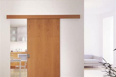 prezzi porte scorrevoli esterne porta scorrevole esterna porte interne
