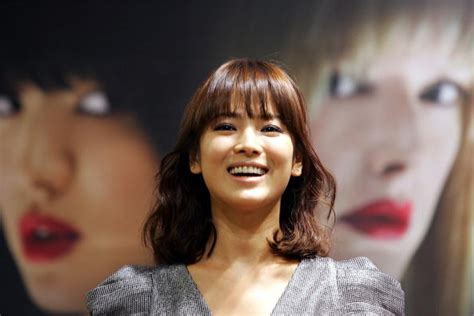 film drama song hye kyo song hye kyo and gong yoo in one drama here s what the