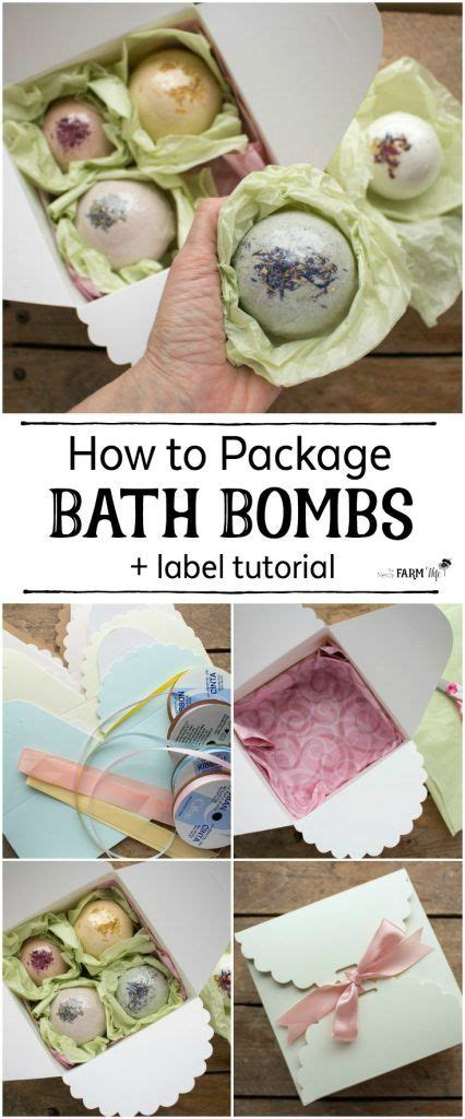 how to make diy lush bath bombs without citric acid 25 beautiful lush bath bombs ideas on bath boms bath booms and bath bombs