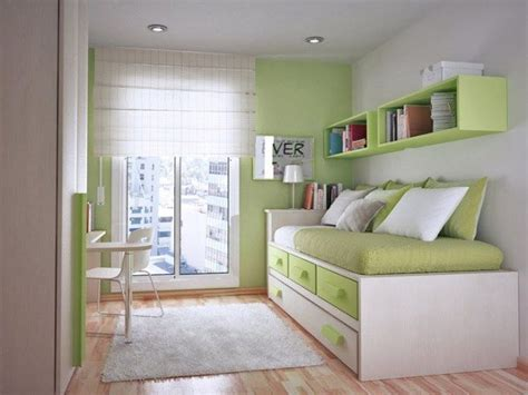 cute bedroom ideas for small rooms black twin bedroom furniture sets dream bedrooms for