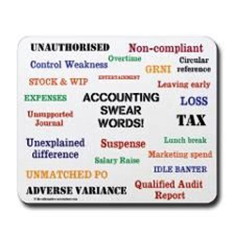 Accounting Office Design Ideas Accounting Bookkeeping On Accounting Humor Accountant Humor And Finance