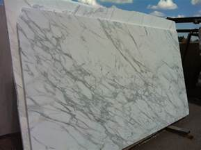 calacatta imperial vs carrera marble saving the 1868