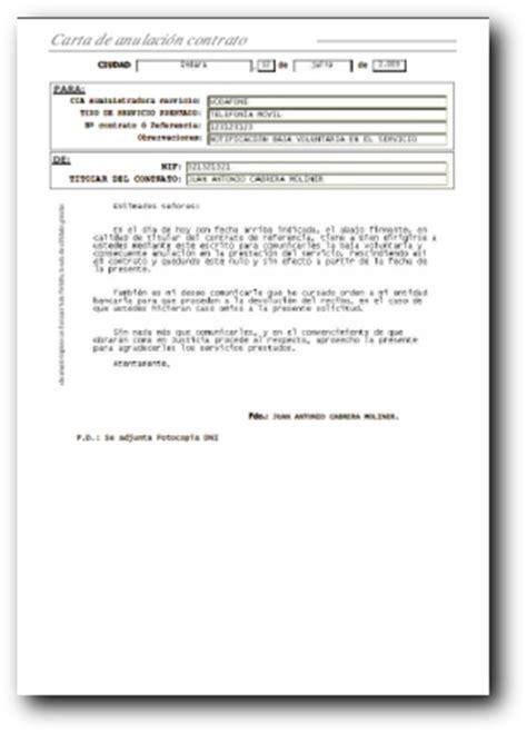 subsidio de servicios pblicos jubilados y anses formulario para mantener los subsidios de luz gas y agua