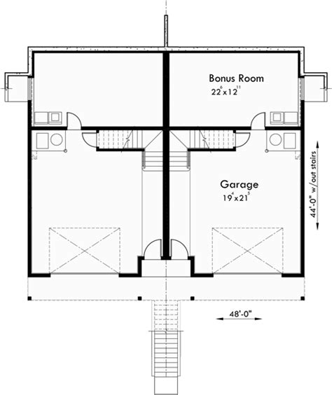 vacation home design floor plans the best 28 images of vacation home design floor plans