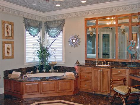 brown and blue bathroom ideas bathroom decor brown and blue bathroom design ideas 2017
