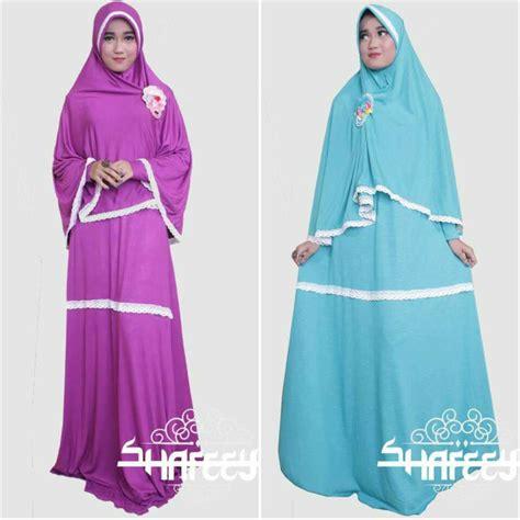 Dijual Gamis Astera Bb27215 Harga Distributor baju muslim murah di denpasar kata kata sms