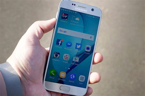 best phone on the market best smartphone on the market 4 of the most popular handsets