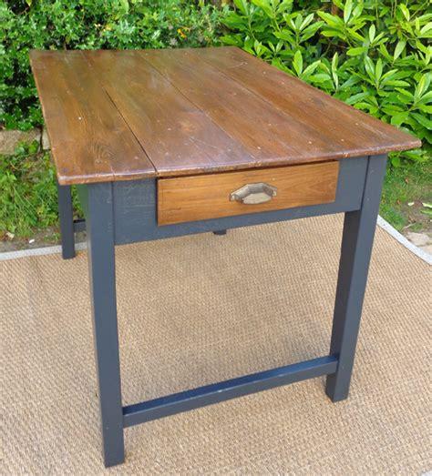 table de cuisine ancienne table de cuisine artemano for the home table