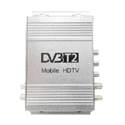 jual symbion sy702mdt tv tuner digital untuk mobil