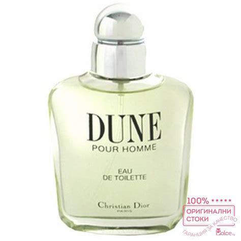 Christian Dune christian dune edt тоалетна вода за мъже
