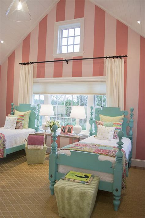 little girls dream bedroom best 25 turquoise girls bedrooms ideas on pinterest