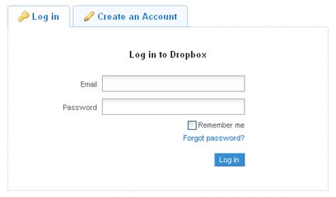 dropbox sign in sign into dropbox related keywords sign into dropbox