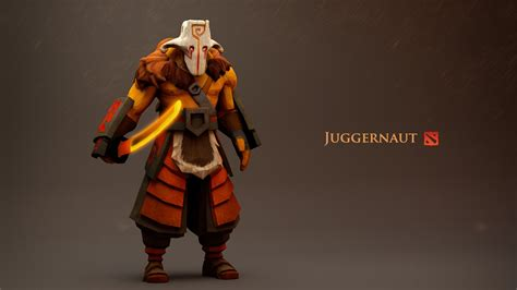 dota 2 juggernaut wallpaper android juggernaut dota 2 wallpaper allwallpaper in 8894 pc en