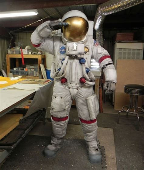 are space suits comfortable 17 best ideas about astronaut costume on pinterest