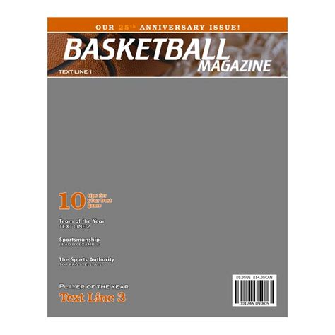basketball product templates hh color lab