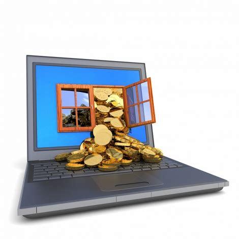 sabadell banca electronica la banca econom 237 a simple
