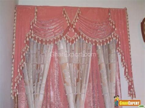 swags curtains style drapes curtain design for luxury living room luxury