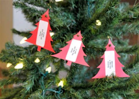 purpose of christmas tree homeschool on purpose