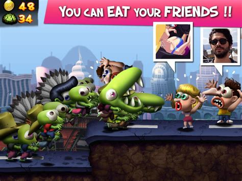game mod apk zombie tsunami download zombie tsunami apk android andy android