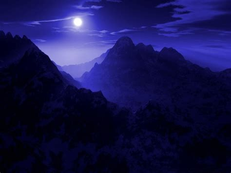 imagenes hermosa noche hermosa noche aysel mi web
