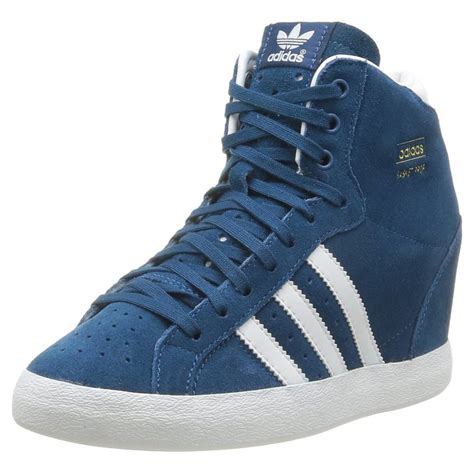 adidas shoes 2015 adidas shoes 2015 mrperswall au