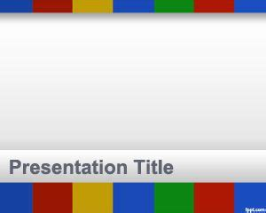 google presentation themes download colors of google powerpoint template