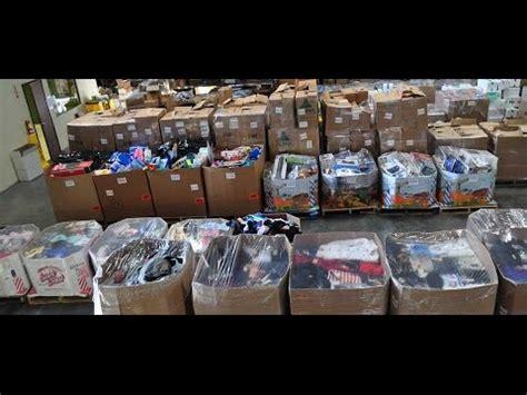 buy wholesale buying wholesale bulk or liquidation to sell on ebay