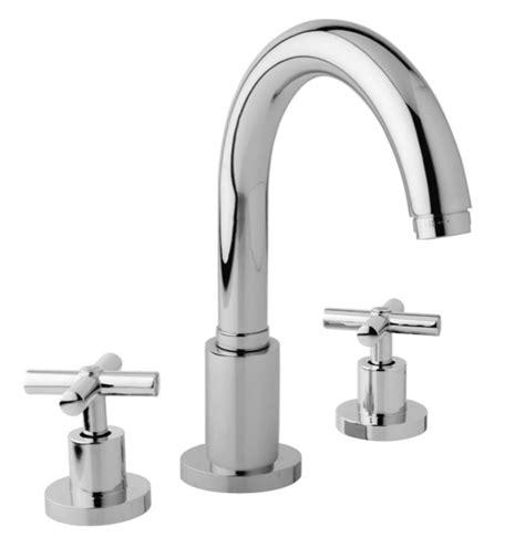 rubinetti bianchi bianchi rubinetterie