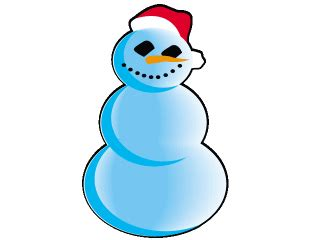 christmas clip art  happy holidays
