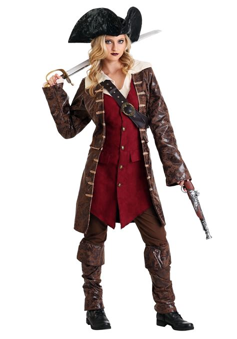 pirate costume caribbean pirate costume womens elizabeth swann