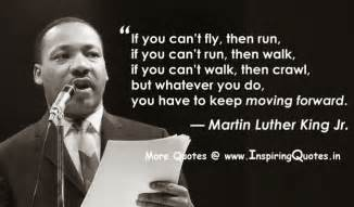 inspirational quotes of famous people inspirational quotes free pictures