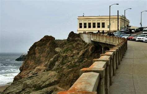 san francisco cliff house cliff house san francisco ca address phone number tickets tours historic site