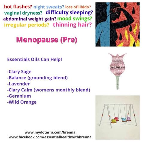 elderly mood swings menopause premenopausal hot flashes night sweats