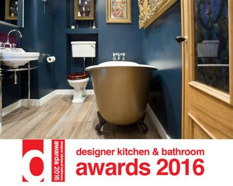 designer kitchen and bathroom awards blog the brighton bathroom company